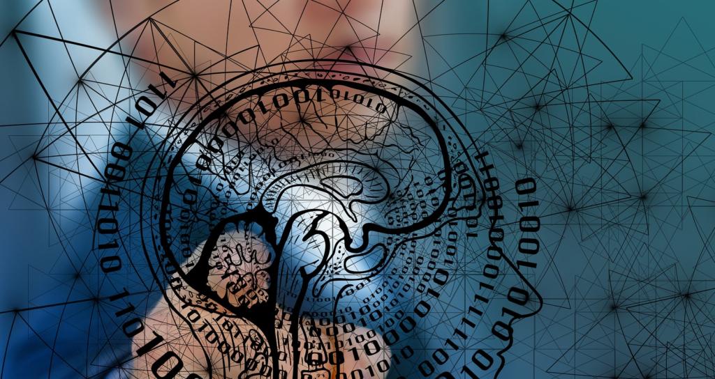 Le nuove armi delle Neuroscienze!