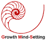 Growth MindSetter